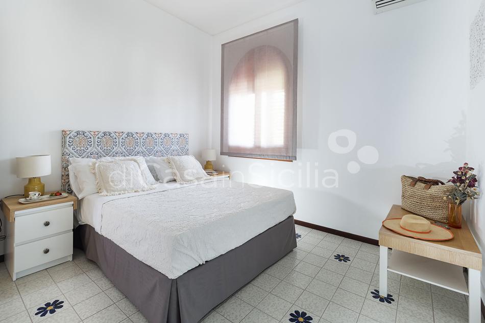 Seafront villas in Noto Valley, South-East | Di Casa in Sicilia - 38