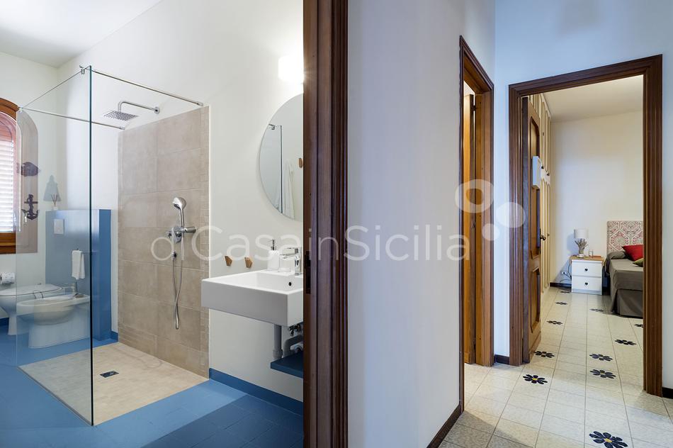 Seafront villas in Noto Valley, South-East | Di Casa in Sicilia - 39
