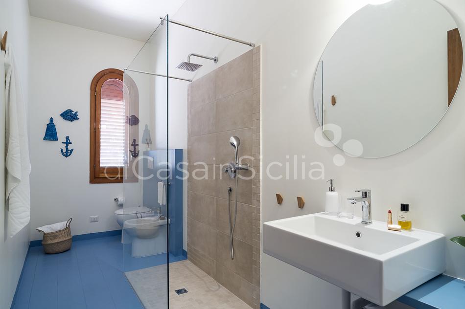 Seafront villas in Noto Valley, South-East | Di Casa in Sicilia - 40