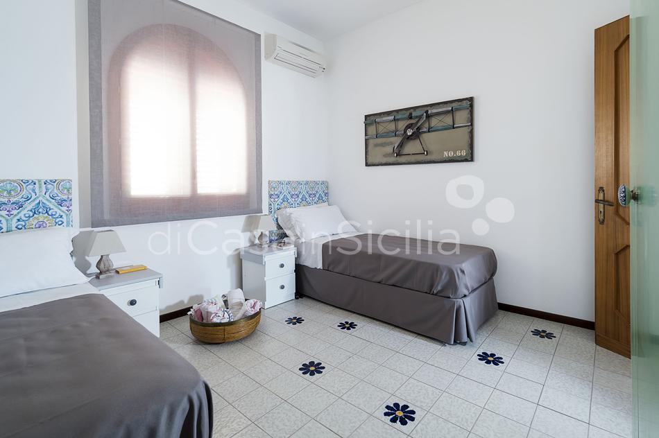 Seafront villas in Noto Valley, South-East | Di Casa in Sicilia - 45