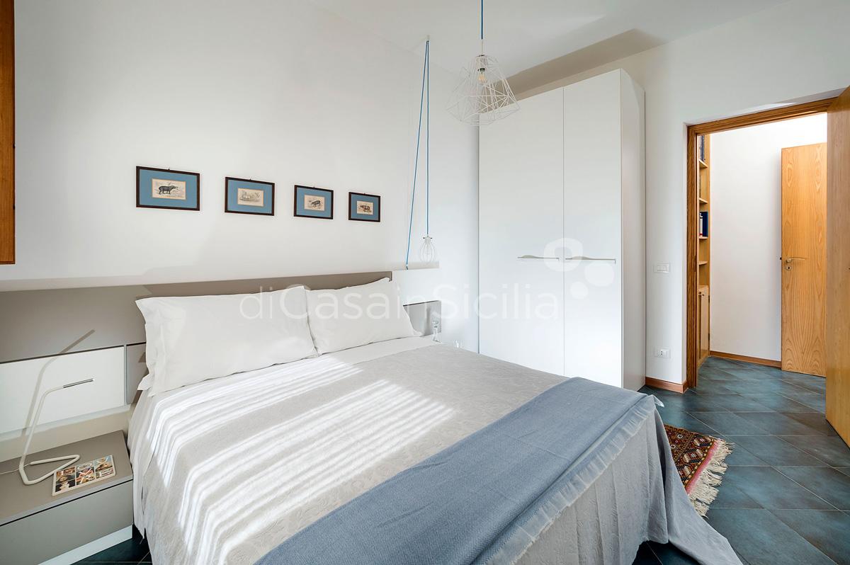 Salinella Villa am Meer mit Pool zur Miete bei Trapani Sizilien - 46