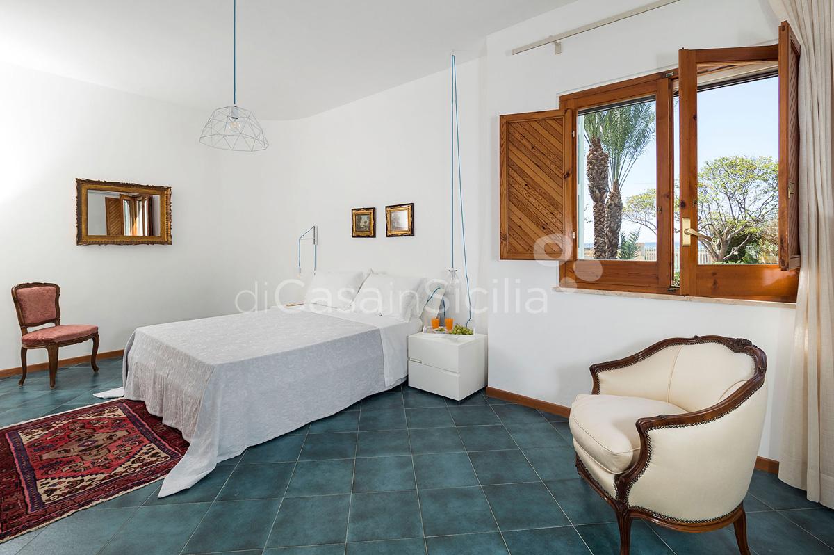 Salinella Villa am Meer mit Pool zur Miete bei Trapani Sizilien - 48