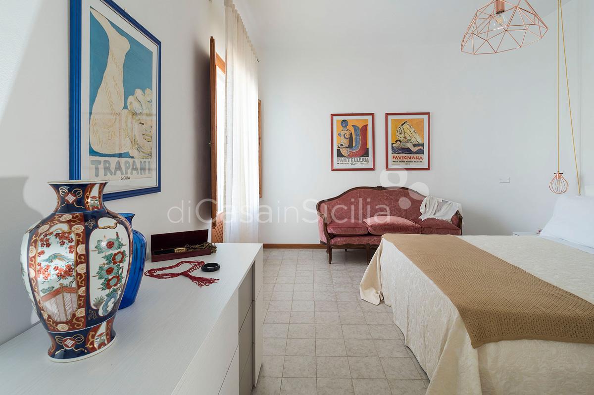 Salinella Villa am Meer mit Pool zur Miete bei Trapani Sizilien - 53