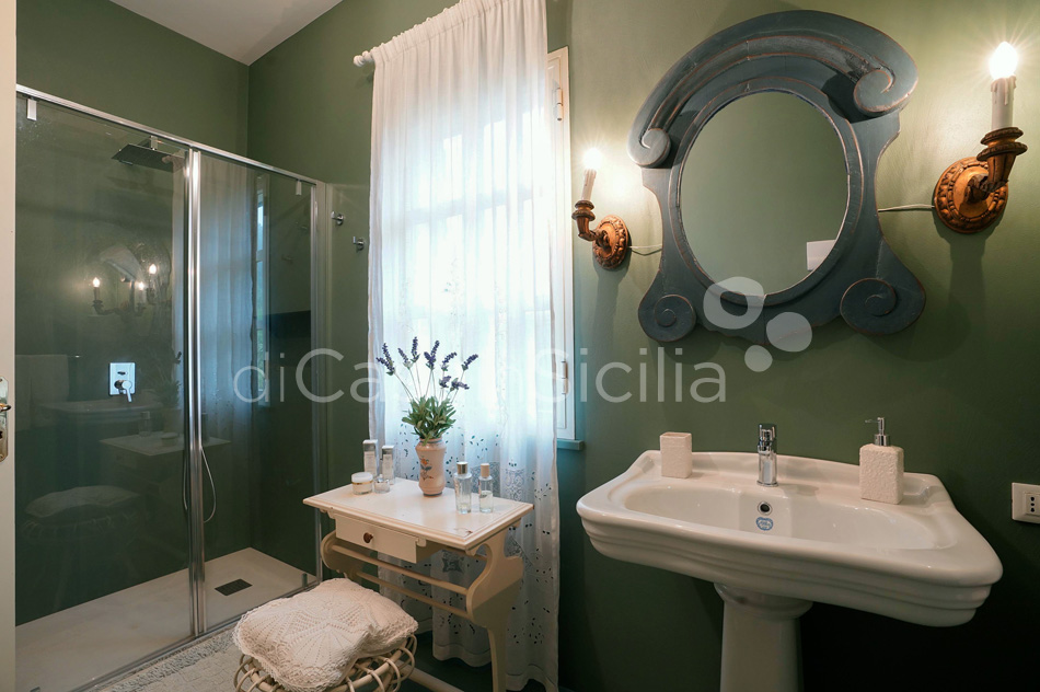 San Ciro Luxury Country Villa with Pool near Trapani Sicily - 38