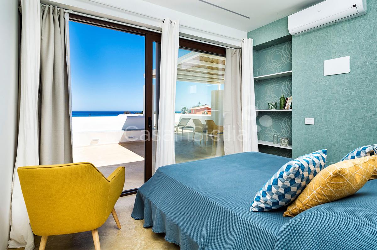 Schicke Strandvillen mit Pool bei Syrakus | Di Casa in Sicilia - 29
