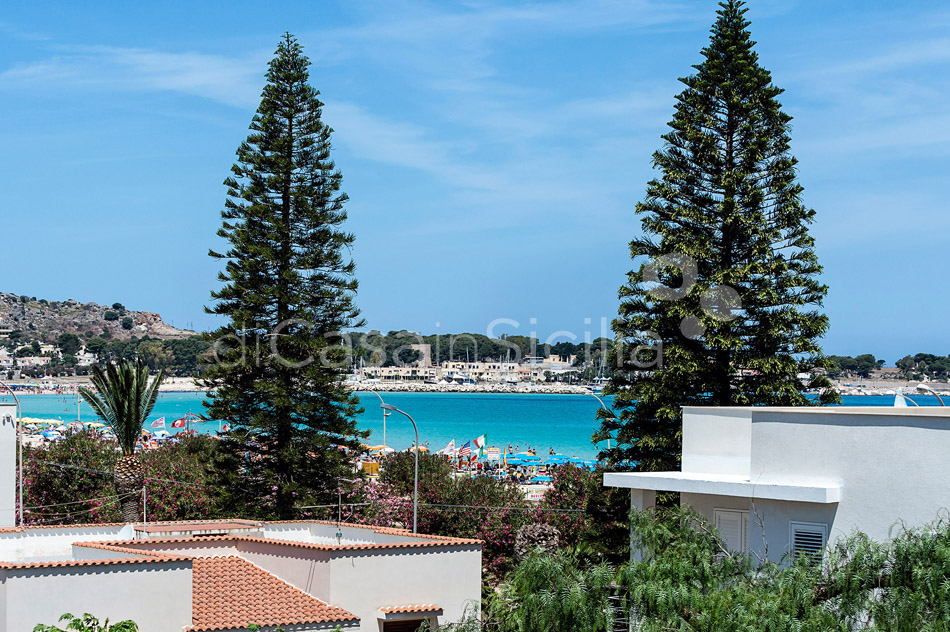 Just Sea! Flats in San Vito Lo Capo | Di Casa in Sicilia - 0