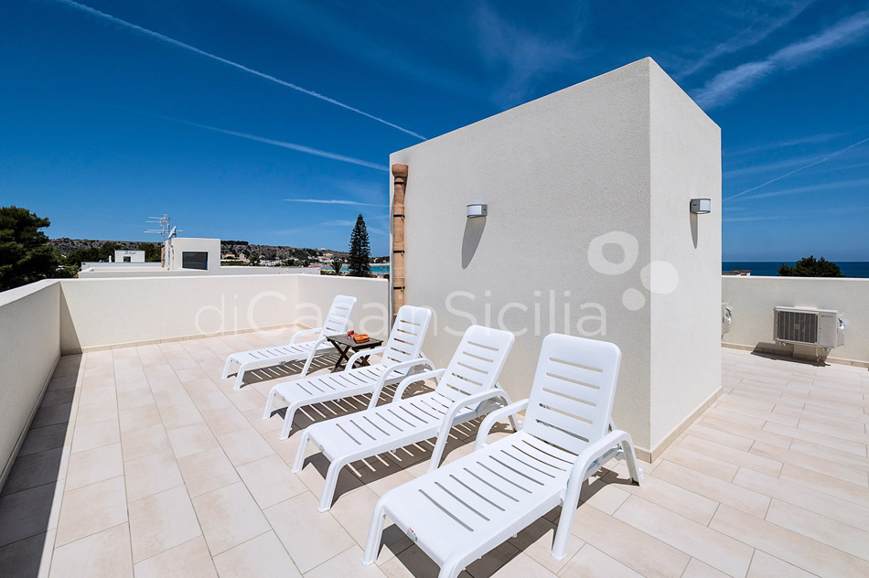 Just Sea! Flats in San Vito Lo Capo | Di Casa in Sicilia - 2