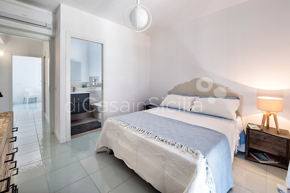 Just Sea! Flats in San Vito Lo Capo | Di Casa in Sicilia - 11