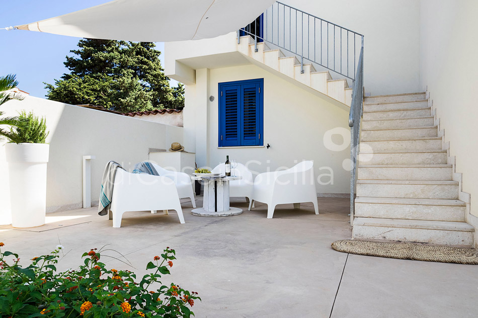 Just Sea! Flats in San Vito Lo Capo | Di Casa in Sicilia - 17