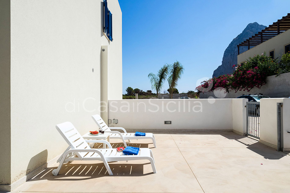 Just Sea! Flats in San Vito Lo Capo | Di Casa in Sicilia - 18