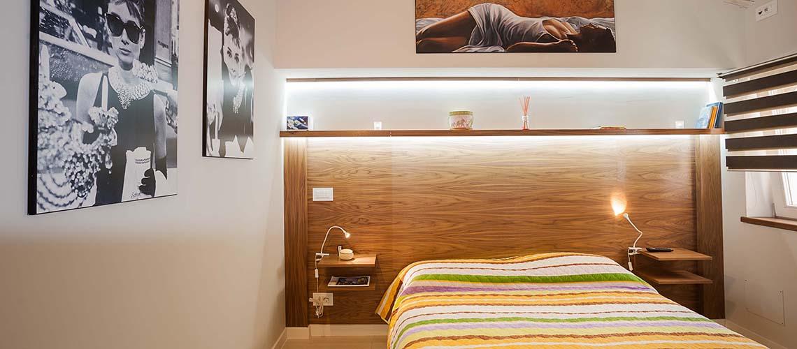 Taormina Suite Casa per Vacanze in affitto a Taormina Sicilia - 3