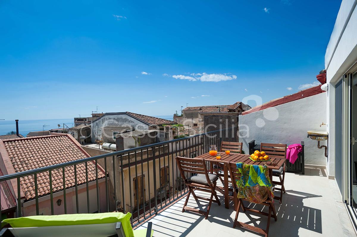 Taormina Suite Casa per Vacanze in affitto a Taormina Sicilia - 5