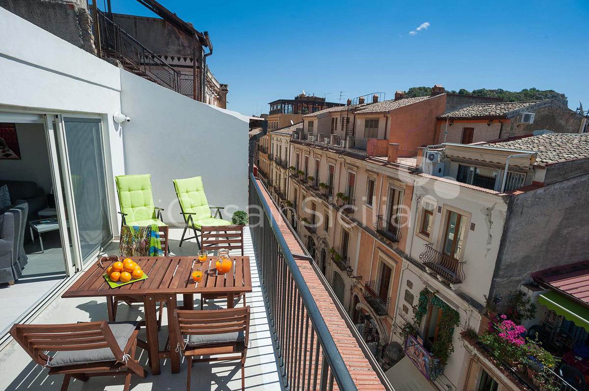 Taormina Suite Casa per Vacanze in affitto a Taormina Sicilia - 6