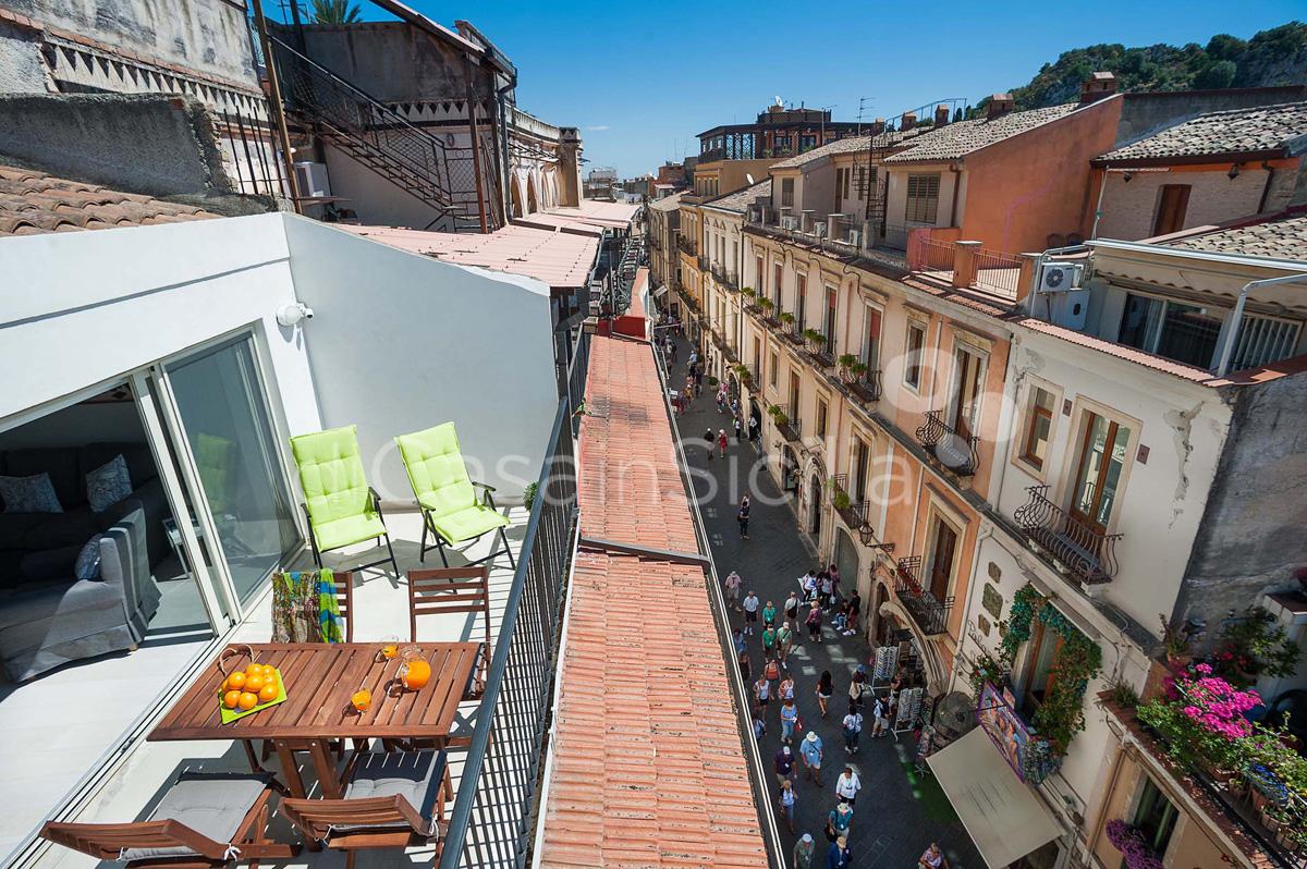 Taormina Suite Casa per Vacanze in affitto a Taormina Sicilia - 7