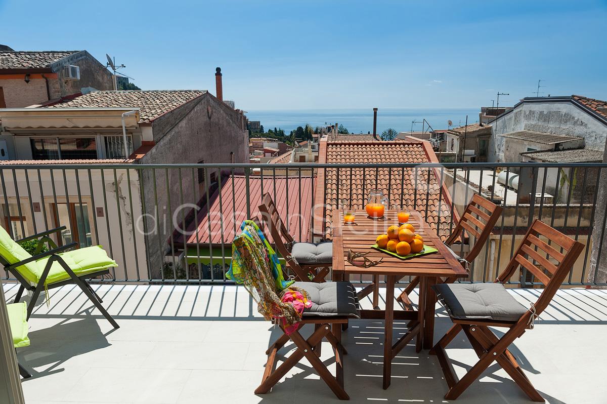 Taormina Suite Casa per Vacanze in affitto a Taormina Sicilia - 8