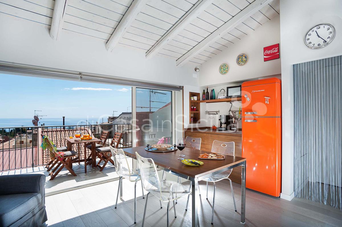 Taormina Suite Casa per Vacanze in affitto a Taormina Sicilia - 9