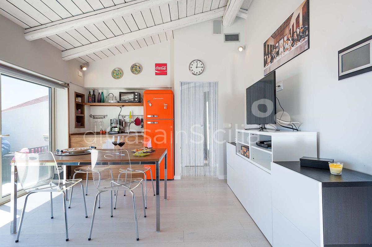 Taormina Suite Casa per Vacanze in affitto a Taormina Sicilia - 10