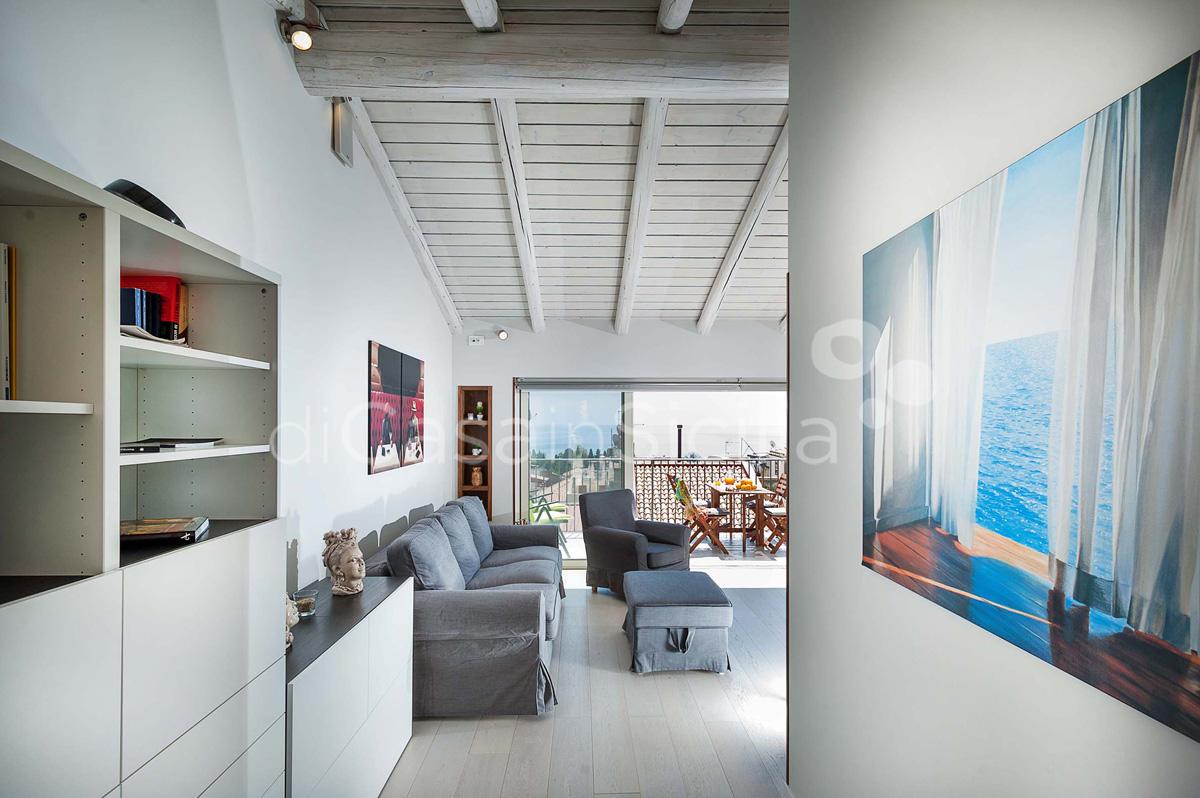 Taormina Suite Casa per Vacanze in affitto a Taormina Sicilia - 12
