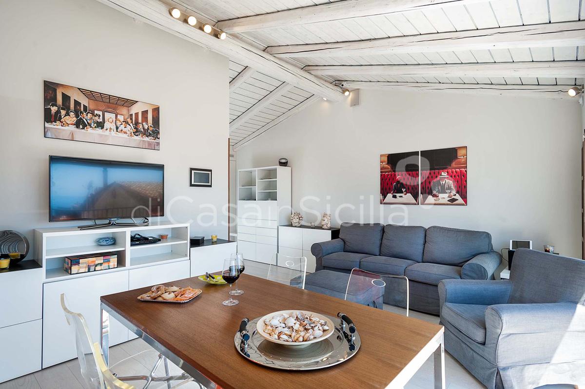 Taormina Suite Casa per Vacanze in affitto a Taormina Sicilia - 13