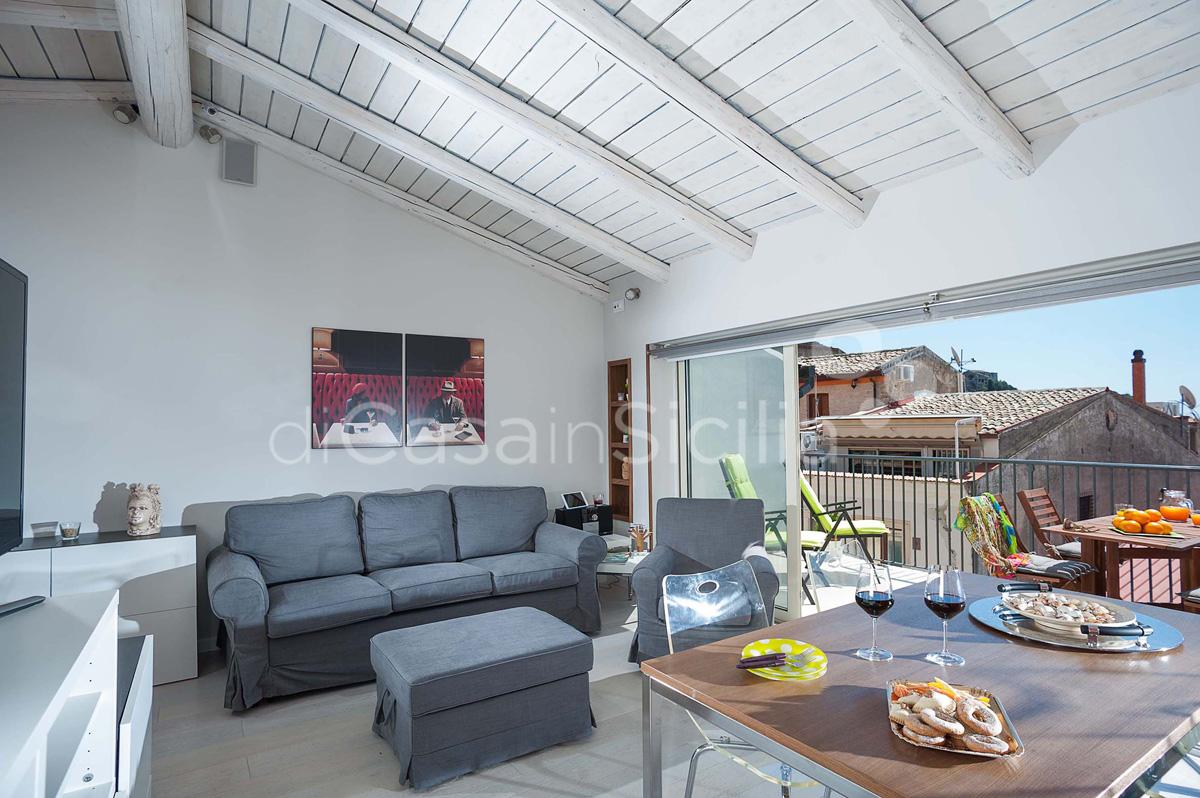 Taormina Suite Casa per Vacanze in affitto a Taormina Sicilia - 14