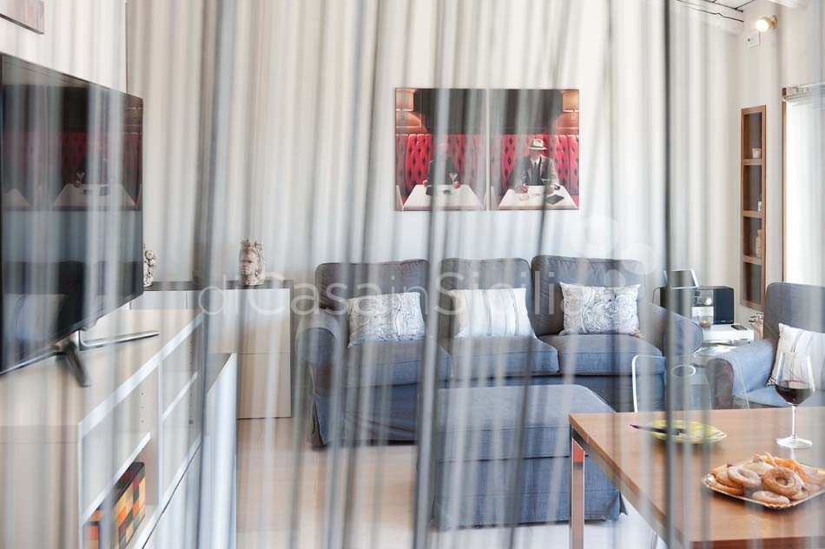 Taormina Suite Casa per Vacanze in affitto a Taormina Sicilia - 15