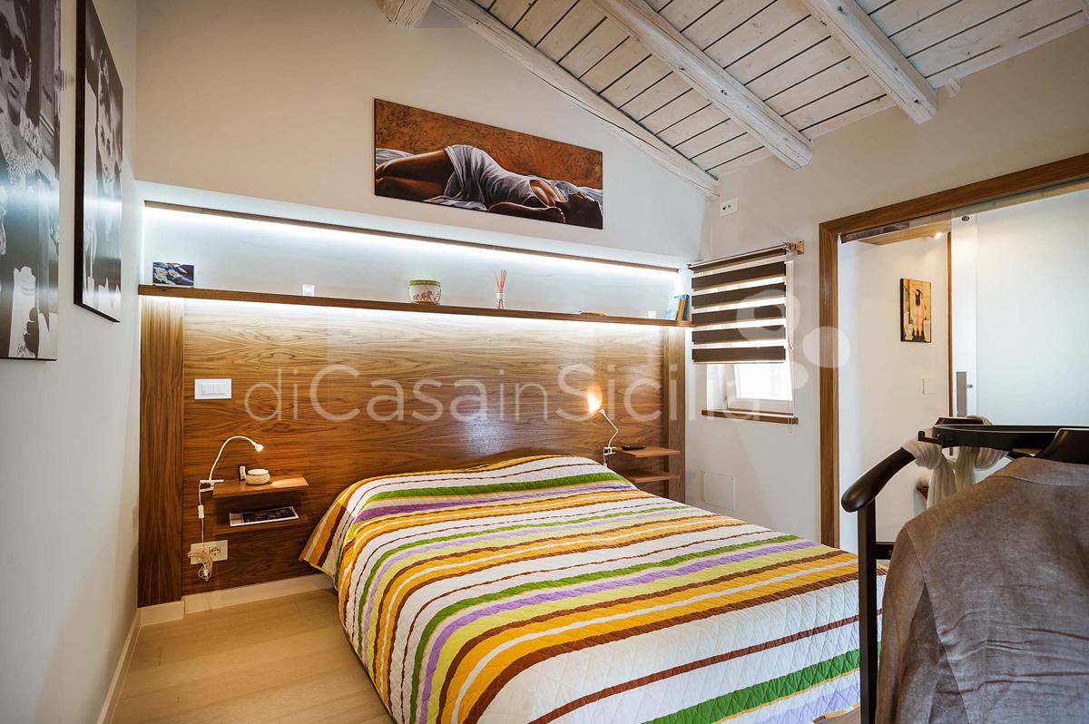 Taormina Suite Casa per Vacanze in affitto a Taormina Sicilia - 16