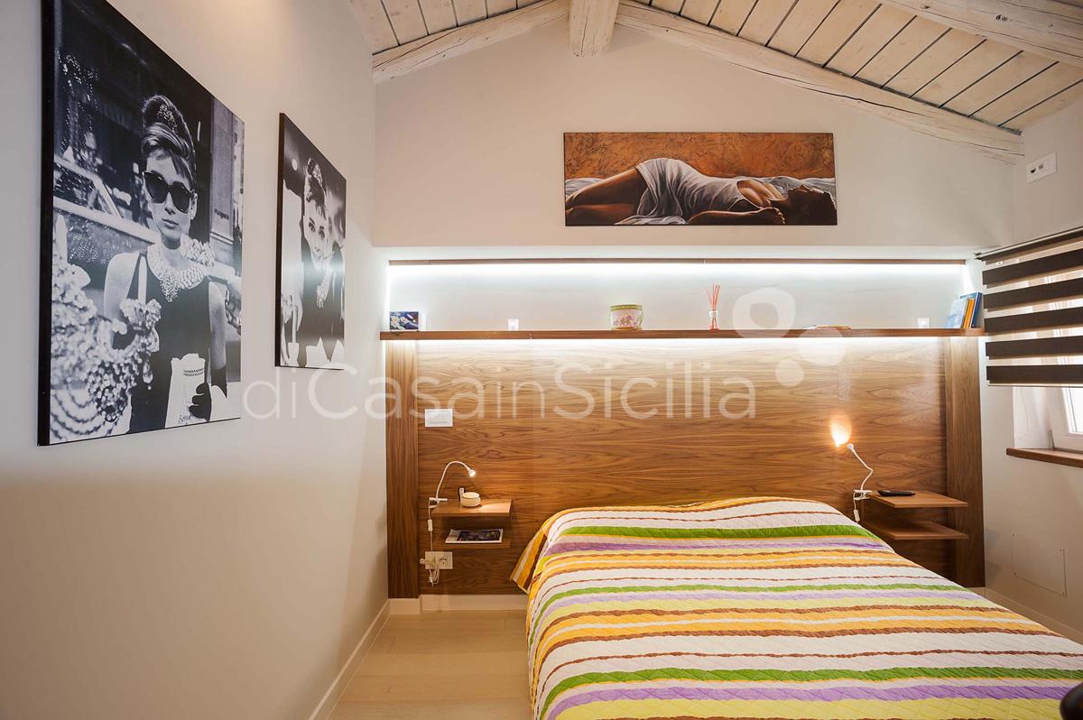 Taormina Suite Casa per Vacanze in affitto a Taormina Sicilia - 17