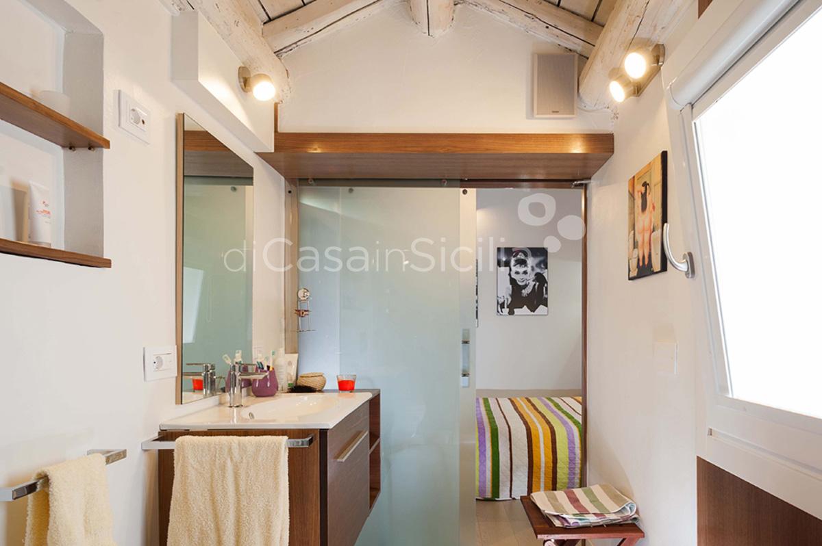 Taormina Suite Casa per Vacanze in affitto a Taormina Sicilia - 18