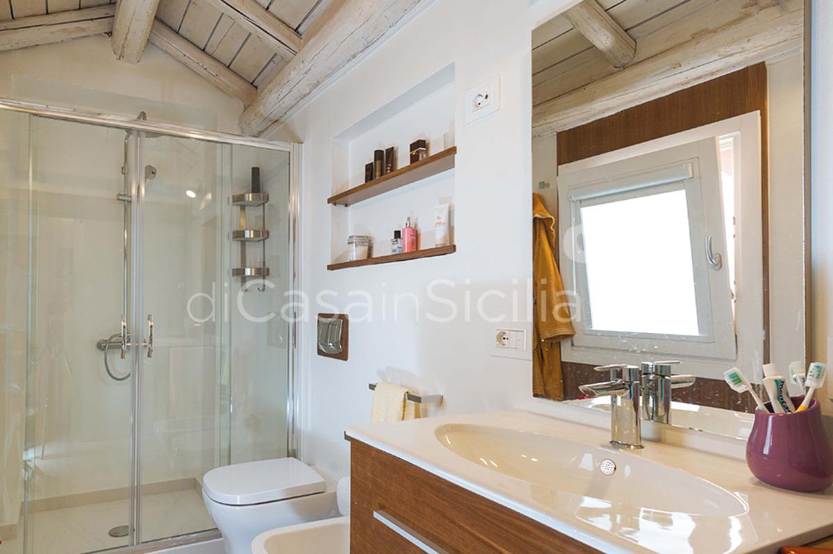 Taormina Suite Casa per Vacanze in affitto a Taormina Sicilia - 19
