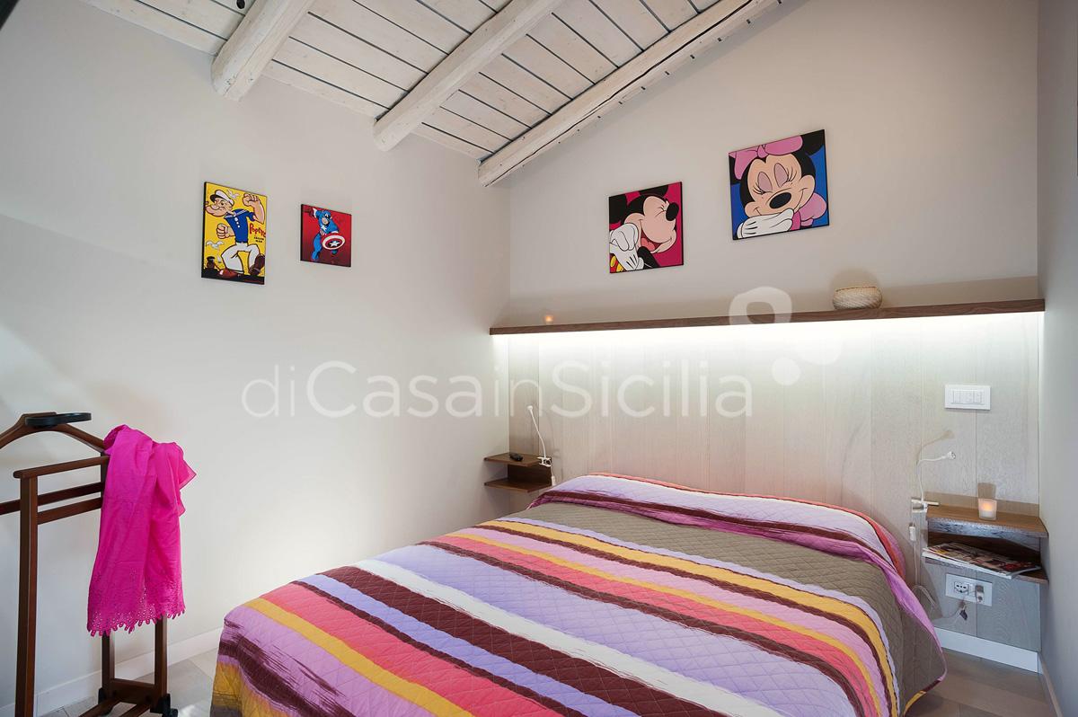 Taormina Suite Casa per Vacanze in affitto a Taormina Sicilia - 20