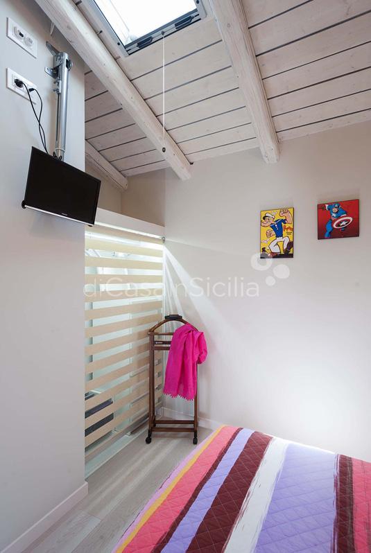 Taormina Suite Casa per Vacanze in affitto a Taormina Sicilia - 21