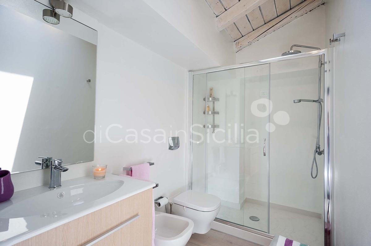 Taormina Suite Casa per Vacanze in affitto a Taormina Sicilia - 22