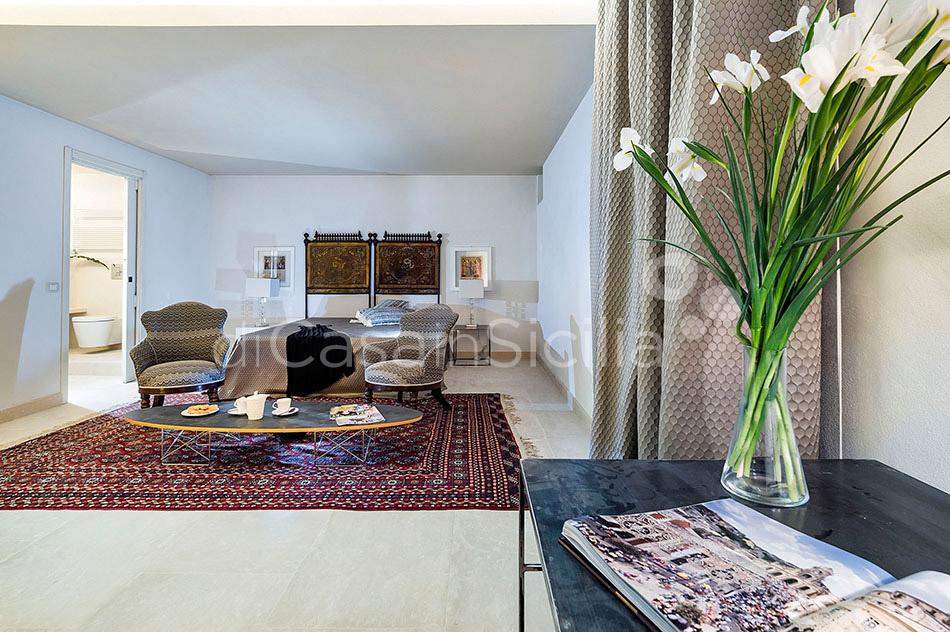 Terra Mia Villa con Piscina in Campagna in affitto ad Avola Sicilia - 37