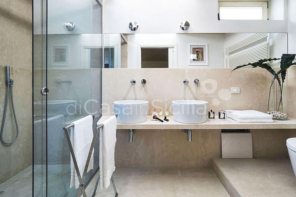 Terra Mia Villa con Piscina in Campagna in affitto ad Avola Sicilia - 39