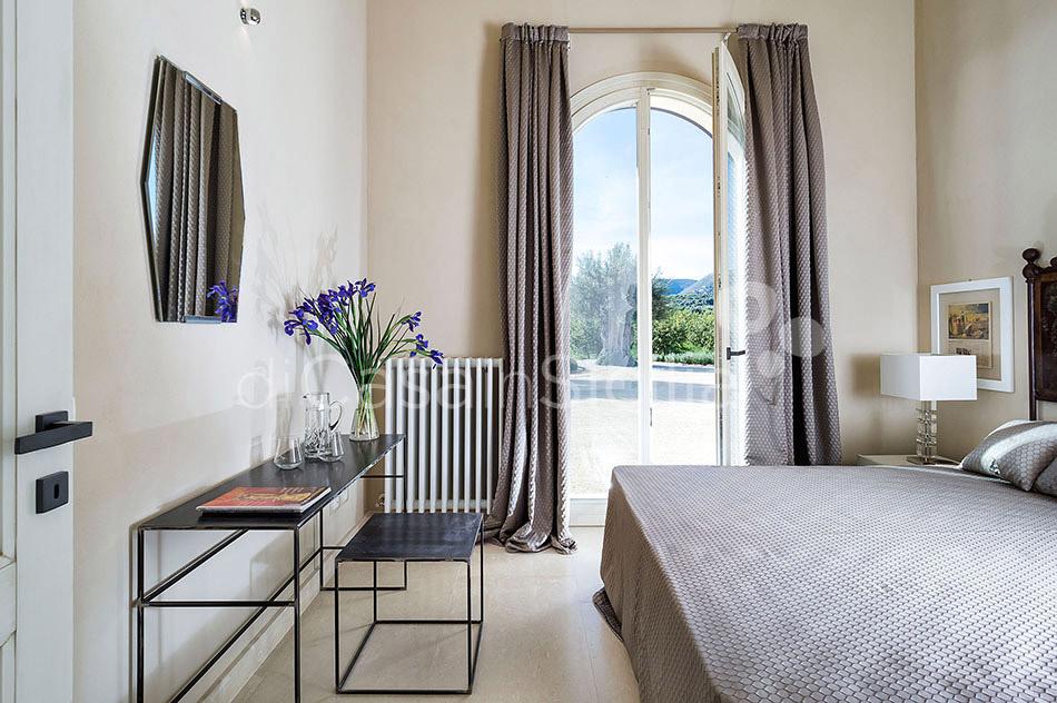 Terra Mia Country Villa Rental with Pool near Avola Sicily - 41