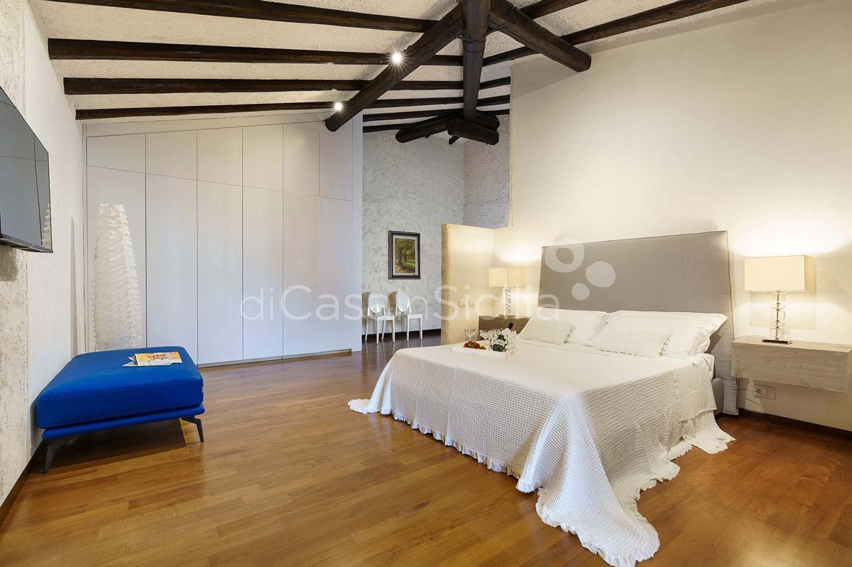 Blue Moon Villa di Lusso al Mare con Piscina a Fontane Bianche Sicilia - 39