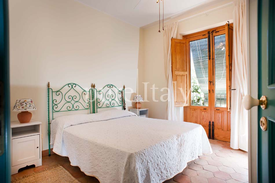 Seaside apartments close to town, east coast of Sicily|Pure Italy - 16