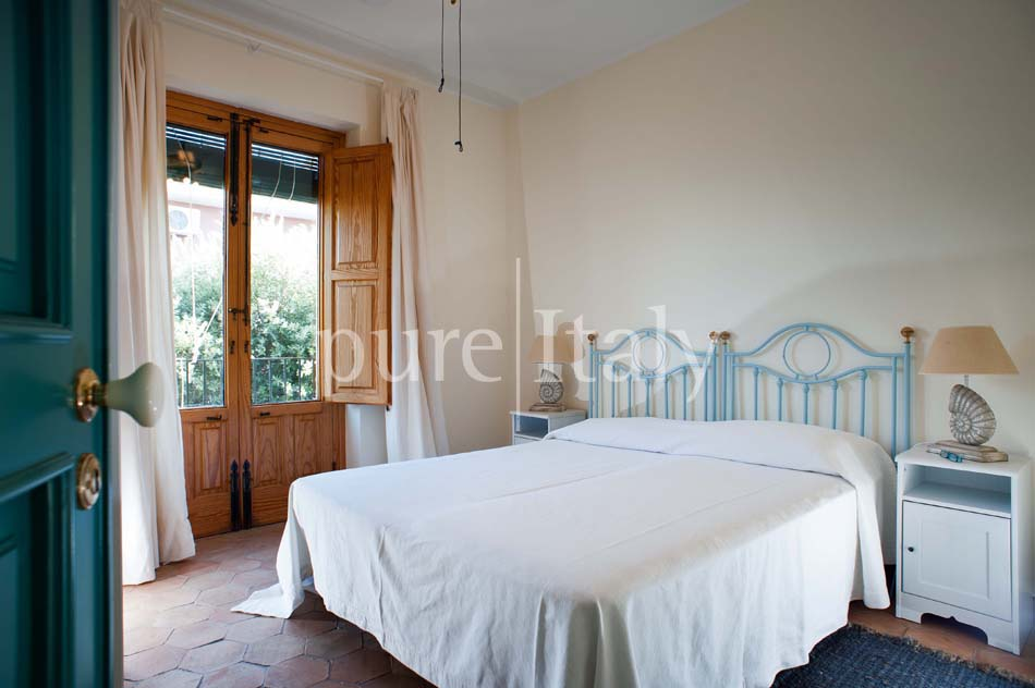 Seaside apartments close to town, east coast of Sicily|Pure Italy - 17