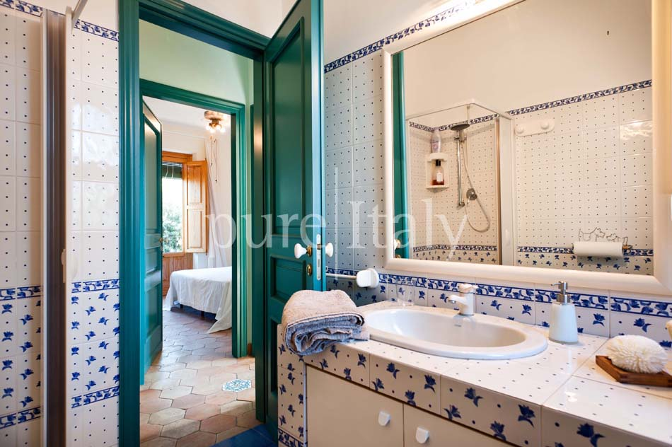 Seaside apartments close to town, east coast of Sicily|Pure Italy - 18