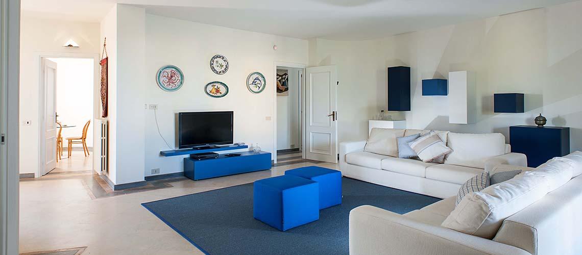 Vendicari Sicily Beach Villa with Pool for rent in San Lorenzo Sicily - 32