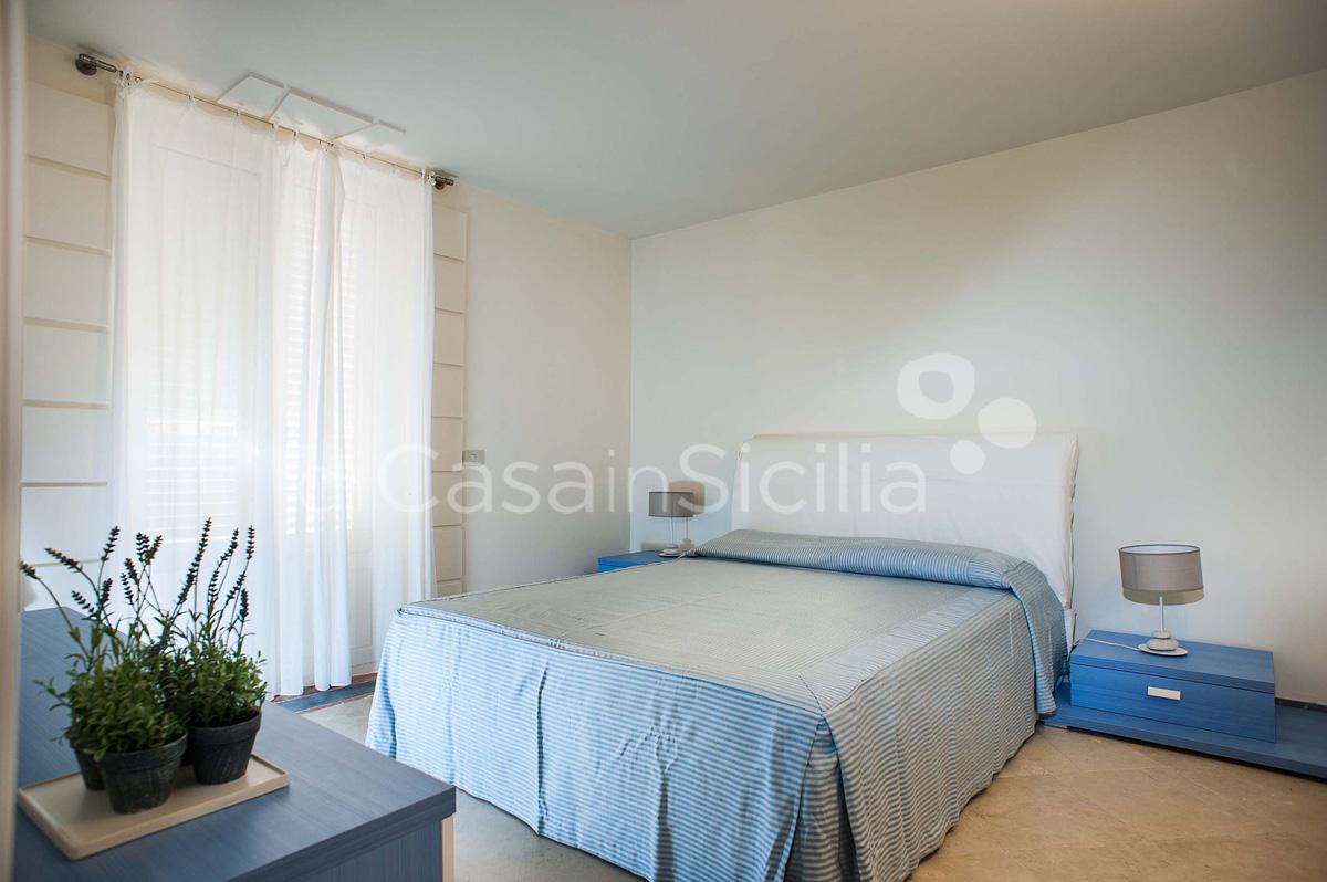 Vendicari Sicily Beach Villa with Pool for rent in San Lorenzo Sicily - 8