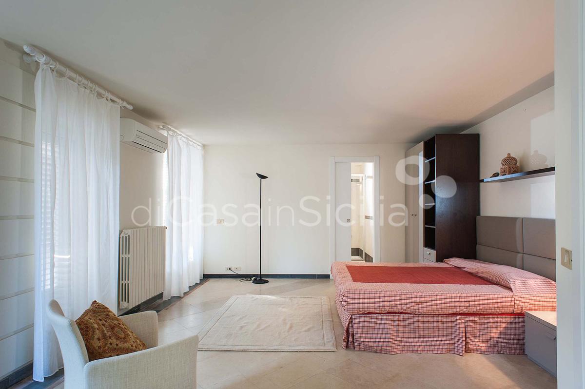 Vendicari Sicily Beach Villa with Pool for rent in San Lorenzo Sicily - 9