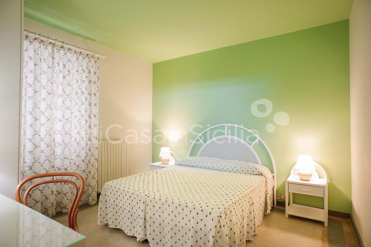 Vendicari Sicily Beach Villa with Pool for rent in San Lorenzo Sicily - 15