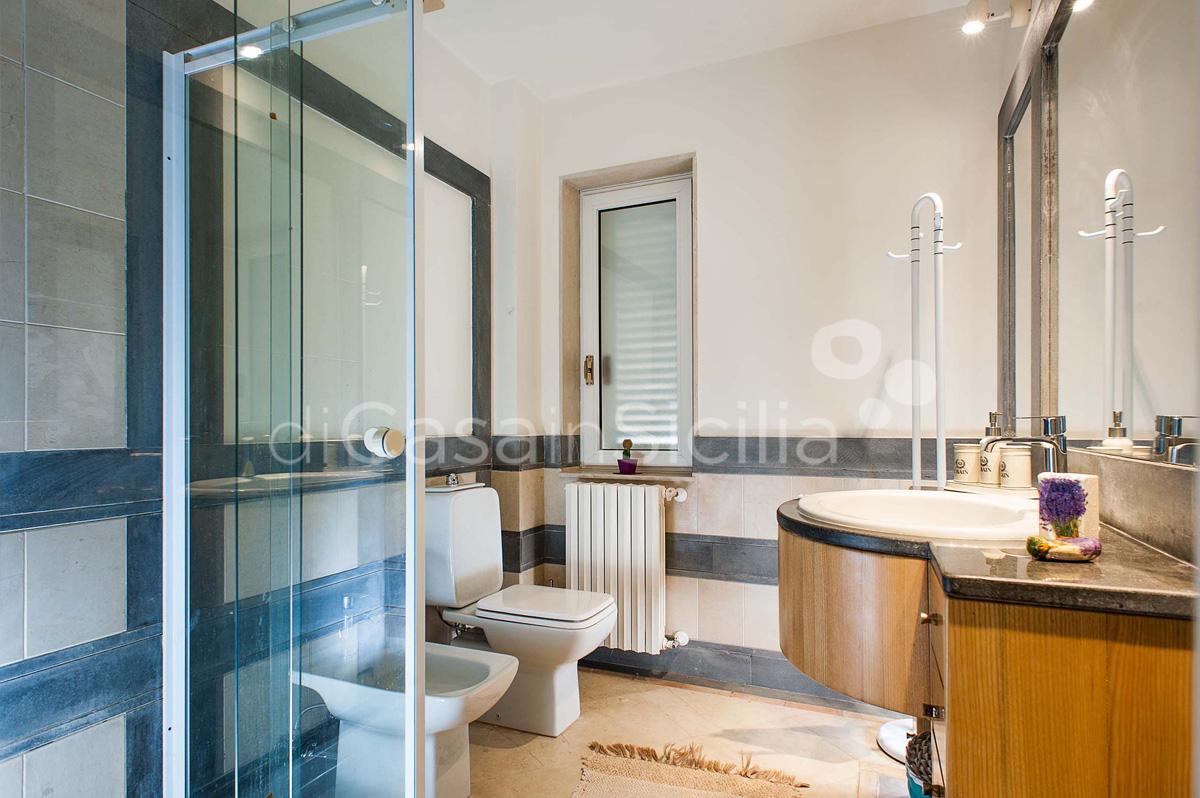 Vendicari Sicily Beach Villa with Pool for rent in San Lorenzo Sicily - 16
