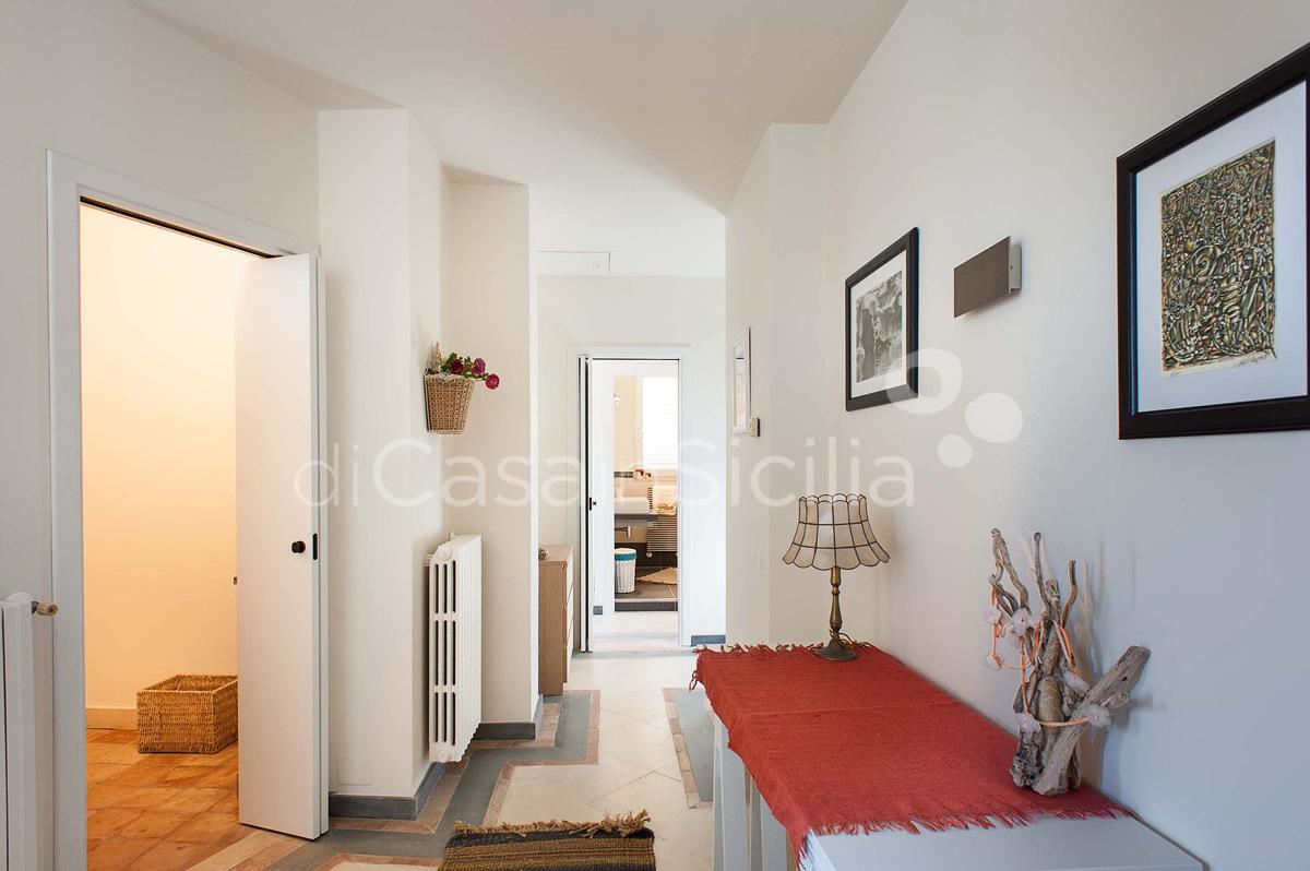 Vendicari Sicily Beach Villa with Pool for rent in San Lorenzo Sicily - 17