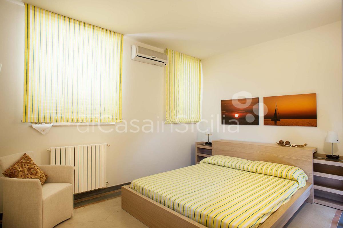 Vendicari Sicily Beach Villa with Pool for rent in San Lorenzo Sicily - 18