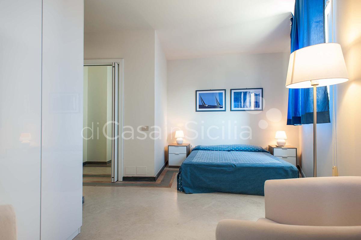 Vendicari Sicily Beach Villa with Pool for rent in San Lorenzo Sicily - 19