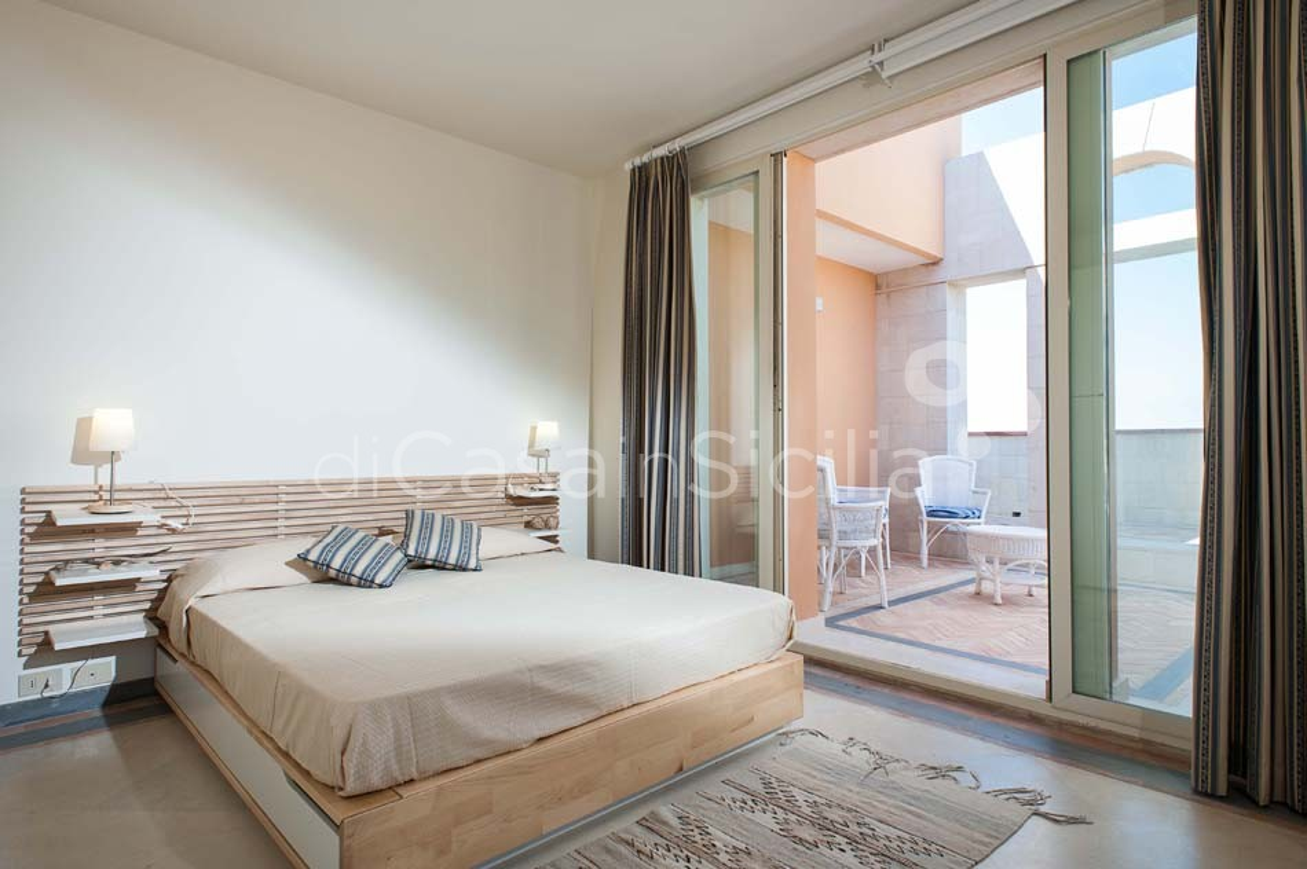 Vendicari Sicily Beach Villa with Pool for rent in San Lorenzo Sicily - 20
