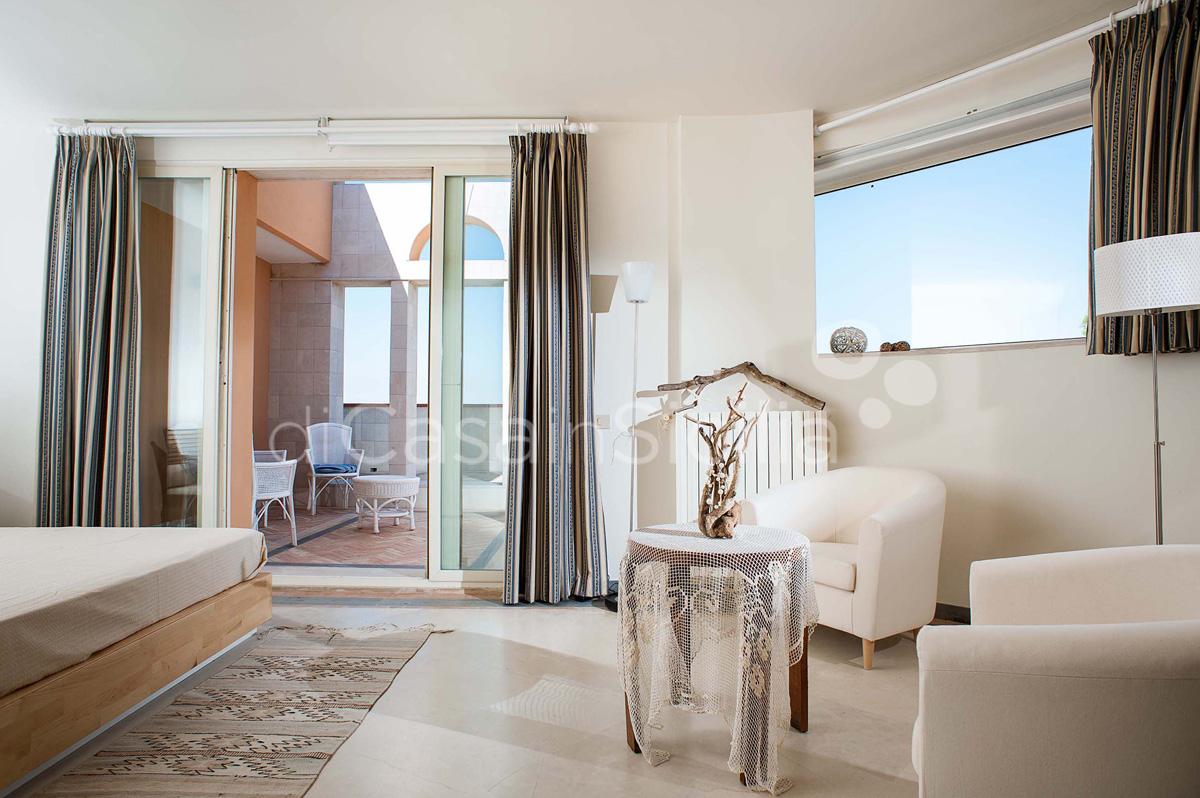 Vendicari Sicily Beach Villa with Pool for rent in San Lorenzo Sicily - 22