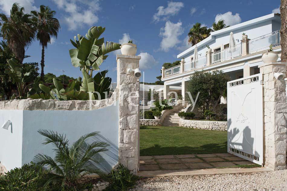 Villa Antares - 6